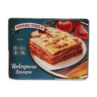 法国特思莉博洛尼亚风味肉酱千层面500g