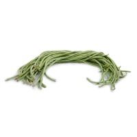 自然乐章农庄有机栽培豇豆400g