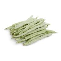 自然乐章农庄有机栽培白架豆400g