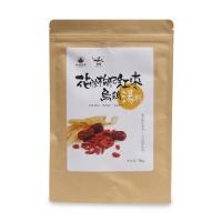 大地厨房花胶枸杞红枣乌鸡汤料30g