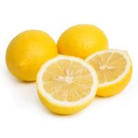 安心优选安岳柠檬4粒装