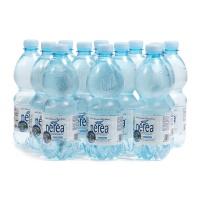 意大利Nerea内瑞雅天然饮用水500ml*12