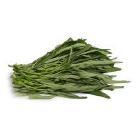 自然乐章有机栽培空心菜300g