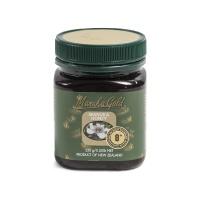 新西兰沃森父子金标麦卢卡蜂蜜(8+)250g