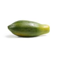 安心优选台湾非转基因木瓜1个装