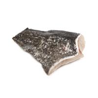 冷冻珍珠龙胆石斑鱼鱼肉300g