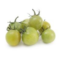 诚誉农庄有机栽培绿宝石小番茄400g