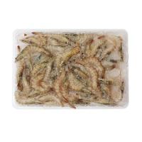 盐田南美白对虾(36-40只/斤)500g