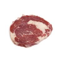加拿大肉眼牛排(安格斯谷饲无激素)180g