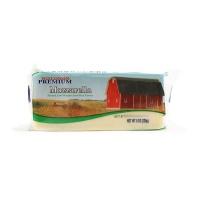 美国米格农场马苏里拉干酪226g