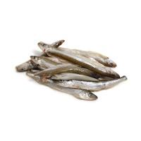加拿大野生胡瓜鱼400g
