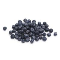 安心优选云南Driscoll's蓝莓1盒装