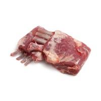 新西兰带骨羔羊肩脊肉800-900g