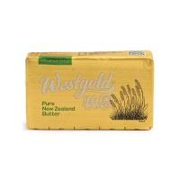 新西兰牧恩淡味黄油250g