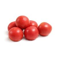 春播农庄有机栽培赤霞番茄400-450g