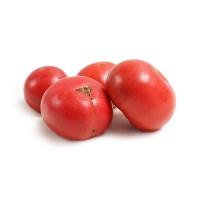 春播农庄有机栽培赤霞丑番茄400-450g