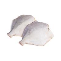 东海野生冷冻鲳鱼块500g
