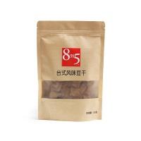 从8到5即食豆干麻辣味150g