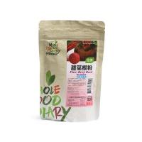 台湾养生甜菜根粉150g