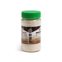 台湾鲜菇粉150g
