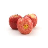 安心直采新西兰爱布莎苹果8个装