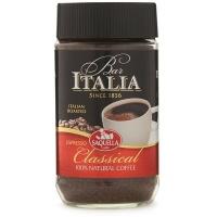 意大利圣贵兰即溶咖啡粉 100g