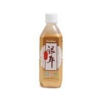 台湾统洋有机银耳饮品360ml