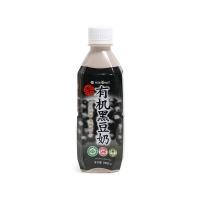 台湾统洋有机黑豆奶360ml