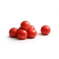 自然乐章农庄有机栽培迷你超级番茄350-400g