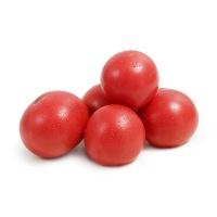 自然乐章农庄有机栽培超级番茄400-450g
