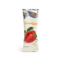 老道外三八草莓味冰棍85g*6
