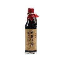 薛泰丰原浆特酿生抽酱油500ml