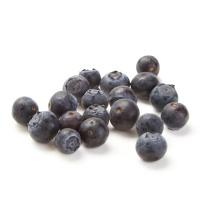 安心优选秘鲁蓝莓2盒装