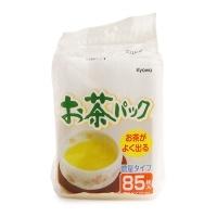 日本KYOWA滤茶包85只装