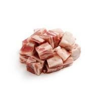 宁鑫盐池滩羊羊腩肉500g