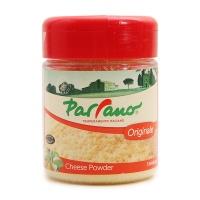 荷兰帕拉诺原味奶酪粉80g