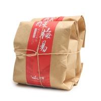春播精制传统酸梅汤原料包75g*2