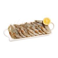 厄瓜多尔白对虾(30-40只/kg)500克