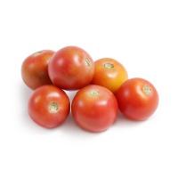 春播农庄有机栽培迷你铁皮柿子番茄350-400g