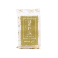 匠派四喜虾饺120g