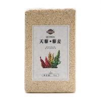 天藜白藜麦1kg