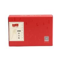 怀山堂·铁棍·怀山粉(怀山药粉)红盒120g