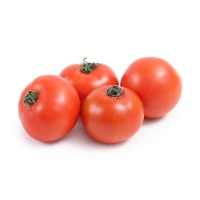 超级番茄2号450-500g