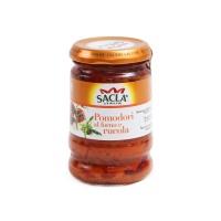 意大利萨克拉番茄芝麻菜意粉酱190g
