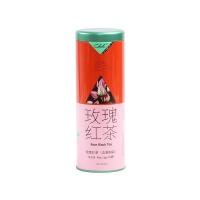 茶里玫瑰红茶3g*15袋