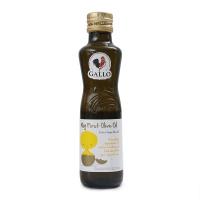 葡萄牙橄露贝贝系列特级初榨橄榄油250ml