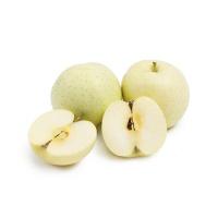 吉光片羽王林苹果(小果)4粒装