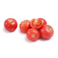 春播农庄有机栽培迷你赤霞番茄350-400g