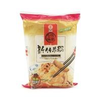 台湾日正新竹米粉300g
