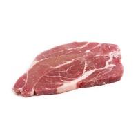 澳洲谷饲上脑牛排180g